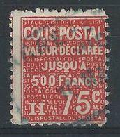 KK-/-269-. N° 98,  Obl.  ,   Cote 3.00 € , A Saisir  ,  Je Liquide - Oblitérés