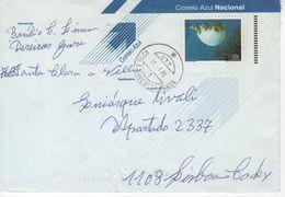 Portugal , 1998 ,  Stationery Envelope 162x114mm , Expo 98 , Peixe Balão , Ballon Fish ,  São Marcos Da Serra  Postmark - Ganzsachen