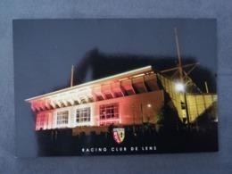 Lens Stade Félix Bollaert Vu De Façade - Sin Clasificación