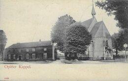 1610) OPPITTER - Kappel - Bree