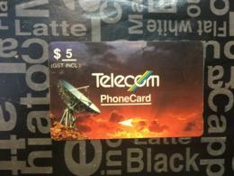 (16-8-202 X) Telecom - ネコ -Carte Tephone / Phonecard / Telefonkarte / Carta Telefonica / Tarjeta Telefónica - Telecom Operators