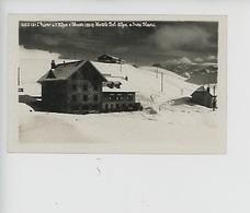 L'hiver à Huez : Hotels Bel Alpe Et Ours Blanc (n°5623-121) - Otros Municipios