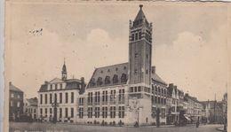 ROESELARE /  STADHUIS - Roeselare