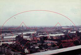 Luchtfoto's Centrum. (30 X 20) Jaar 1965 Oostende - Ostende (Kaft 1) - Luoghi