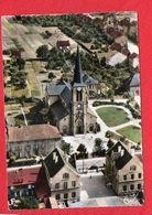 FLORENGE           Vue     57 - France
