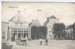 Oldenzaal - Markt - Sonstige