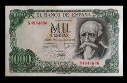 # # # Banknote Spanien (Spain) 1.000 Pesetas 1971 # # # - [ 3] 1936-1975 : Regime Di Franco