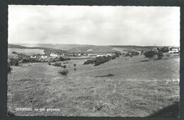 +++ CPA - COUTISSE - Andenne - Un Joli Paysage  // - Andenne