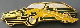 VOITURE - JAGUAR - LES ATELIERS - CAR - WAGEN - AUTO - AUTOMOBILE - MACCHINA -    (26) - Jaguar