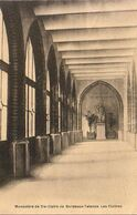 D33 TALENCE  Monastère De Sainte Claire De Bordeaux Talence ...... Les Cloîtres - Altri Comuni