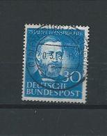 Timbre N° 46    Oblitérés    Côte 22,00 Euros - Used Stamps