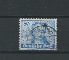 Timbre N° 53 Oblitérés    Côte  55,00 Euros - Used Stamps