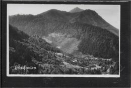 AK 0548  Erlaufboden Bei Wienerbruck ( Annaberg ) Um 1920-30 - Lilienfeld