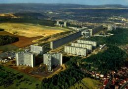 [54] Meurthe Et Moselle > Nancy > Vue Aérienne / M 39 - Nancy
