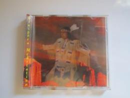 CD DIASPORA MEDITATION - Sonstige