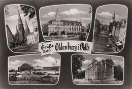 Oldenburg - 5 Bilder - Oldenburg