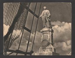 Egypt - Very Rare - Original Photo - Ferdinand De Lesseps - French - Suez Canal - 24x19 Cm - 1866-1914 Khedivate Of Egypt