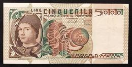5000 LIRE Antonello Da Messina 1979 Spl+ LOTTO 3319 - 5000 Lire