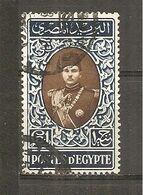 Egipto - Egypt. Nº Yvert  219 (usado) (o) - Gebruikt