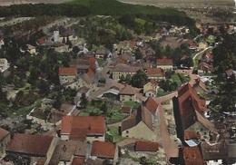 Béning Les Saint Avold Près Saint Avold - Frankreich