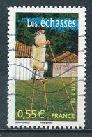 °°° FRANCE 2008 - Y&T N°4268 °°° - Gebraucht
