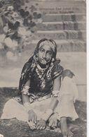 BRITISH GUIANA , 00-10s ; Georgetown East Indian Belle - Sonstige