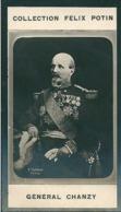Général De La Légion étrangère Alfred Chanzy, Né à Nouart - Guerre De 1870  - Collection Photo Felix POTIN 1900 - Guerra, Militari