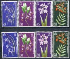 Nouvelles Hébrides    Orchidées    358/365 * - Nuovi