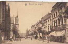 KORTRIJK /RUE DE TOURNAI / DOORNIKSTRAAT - Kortrijk