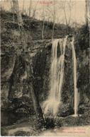 CPA Verdun- La Cascade FRANCE (1040520) - Autres Communes