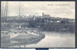 FLAWINNE - Vue Prise De Beauce (Feldpost) - Namur