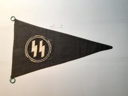 Fanion Allemand - 1939-45