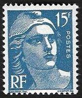 France N°886 Neuf ** 1951 - Neufs
