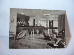 GRAND HOTEL DES OFFICIERS FAHNEBERGPLATZ  Fribourg-en-Brisgau (de) Freiburg Im Breisgau ALLEMAGNE CPSM AuG DEICKE - Freiburg I. Br.