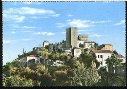 RD7 MONTE S. GIOVANNI CAMPANO - CASTELLO LATO NORD - Other Cities