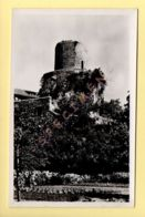 74. LA ROCHE-SUR-FORON - La Tour Des Pères Capucins (voir Scan Recto/verso) - La Roche-sur-Foron