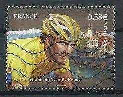 FRANCIA 2013 - YV 4755 - France