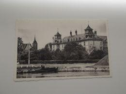 REKEM: Rijkskoloniegesticht (oud Kasteel) - Belgique