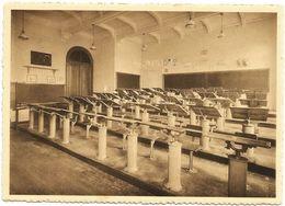 LIEGE - Ecole Normale De L'Etat - Salle De Dessin - N'a Pas Circulé - Liege