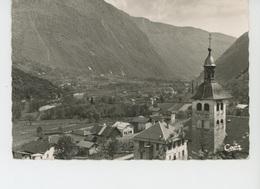 CEVINS (environs) - SAINT PAUL SUR ISERE - Institution SAINT PAUL (1957) - Altri Comuni