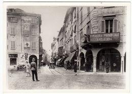 FOTOGRAFIA - RIPRODUZIONE - VARESE - DA VERIFICARE - Vedi Retro - Varese