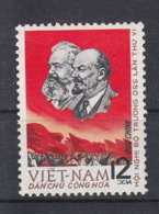 Vietnam Michel Cat.No.  Unused 375 - Vietnam