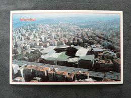 Istambul Stade Ali Sami Yen Réf GRB 420 - Sin Clasificación