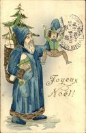 JOYEUX NOEL  ! - Weihnachten