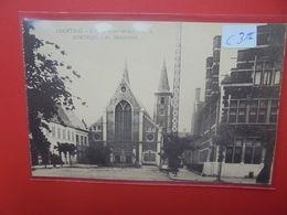 Kortrijk-Courtrai (C356) - Kortrijk