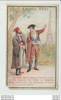 AMIDON  REMY  -- AMIDONNERIE  FRANCAISE  A  GAILLON  ( EURE) - Sonstige