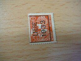 (19.08) BELGIE Voorafstempeling Nr 336 LIEGE 1933 - Precancels