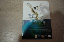 1 Carte MANARA CINEMA Italien - Ansichtskarten