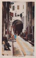 TOULON(OLLIOULES) - Toulon