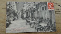 SAINT DIZIER : Café De L'industrie, Pierre Roussel …………………..OX-5434 - Saint Dizier